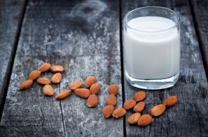 The Hype Surrounding Almond Milk: Is it Really Good for You?