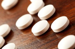 Is Aspirin a Cancer Prevention Drug?