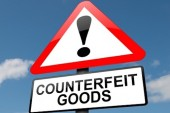 Dangers of Counterfeit Products
