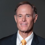 Encore Episode - Change Your Brain: ADHD to Alzheimer's, Tips from Dr. Perlmutter