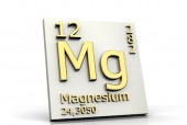 Nature's Secrets: The Magic of Magnesium