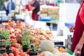 5 Farmer's Market's Myths