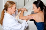 Debate on Mammograms: Which Side Are You On?
