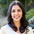 EP 50 - The Ayurvedic Way: Living & Healing Through Ayurveda