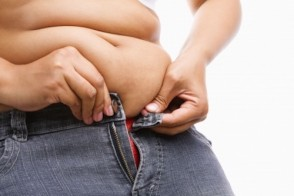 Can Inflammation Make You Fat?
