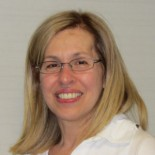 EP 812 When Breast Cancer Spreads