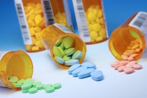 Deadly Dangers of Medications