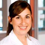 ecmc-oral-oncology-and-maxillofacial-prosthetics