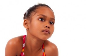 Are Minority Autistic Kids Overlooked?