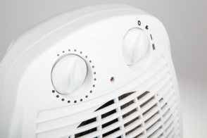 6 Tips for Safer Use of Space Heaters