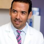 benefits-of-minimally-invasive-gynecologic-surgery