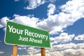​A New Vision for Recovery
