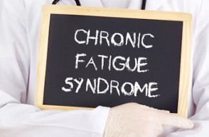 Suffering from Chronic Fatigue? Try this Dietary Approach