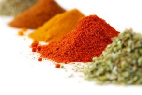 7 Spices that Offer Amazing Health Benefits