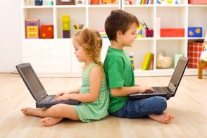 Ask an Expert: Kids & Screen Time