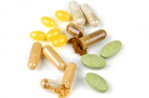Ask Dr. Mike: What's the Best Way to Know if a Supplement Is High Quality?