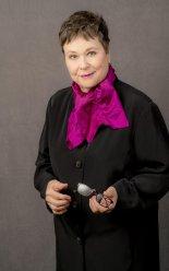 martha-teichen-legendary-cbs-reporter-and-now-author
