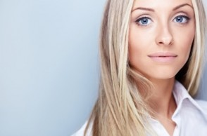 Women's Health: Healthy Hair