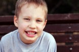 ABA Therapy & Exciting New Treatments for Autism
