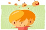 Natural Ways to Treat & Prevent Lice
