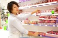 Personal Care Products: Top Ingredients to Avoid