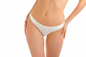 Dry Down There? Treat Vaginal Dryness Safely and Effectively