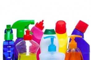 4 Tips to Avoid Phthalates