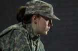 PTSD & Women's Health: Are You More Vulnerable?