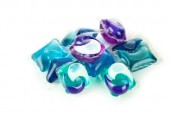 Poison Prevention in Laundry Pods & Other Household Items