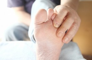 What to Expect from Foot & Ankle Surgery