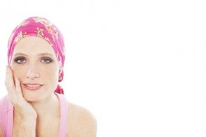 Cancer Survivorship & Menopause