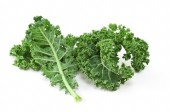 Foodies Beware: Kale Might Be a Silent Killer