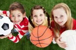 Sports Schedules: How Many Activities Should Your Child Take On?