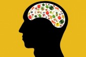 Food: The Gut-Brain Connection