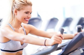 Can You Trust the Heart Rate & Calorie Counters on Your Cardio Equipment?