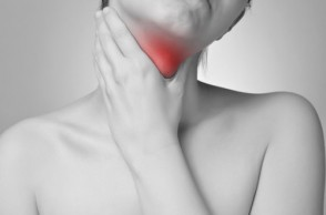 Thyroid Stimulating Hormone: What You & Your Doctor Should Know