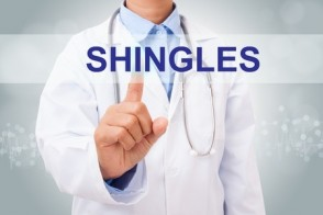 Ask HER: Shingles Vaccine, Skipping Breakfast & Balance Help