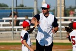 Parent & Community Involvement in Youth Sports
