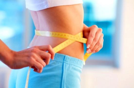 Weight loss kombucha