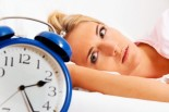 Natural Remedies to Cure Your Insomnia