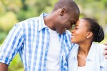 5 Essential Stages of Lasting Love
