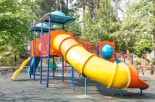 A Trip to the Park: Is the Playground Equipment Safe?