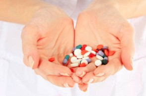 Prescription Drug Abuse: Be a Part of the Solution