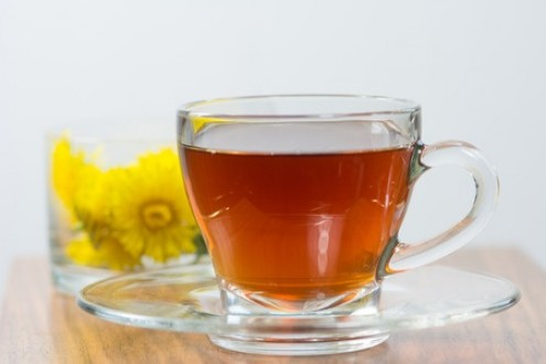 Are Detox Teas Healthy for You?
