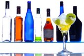 How Alcohol Can Blow Your Diet & Spark Excessive Weight Gain