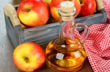 Apple Cider Vinegar's Anti-Sugar Effects
