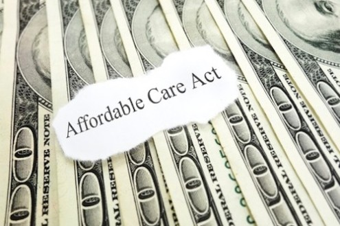 ACA: Employer Mandate in 2016
