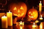 Tips for a Toxic-Free Halloween