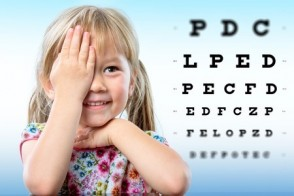 Value of Vision Screening & Early Education