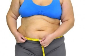 Obesogens: Are Environmental Toxins Causing You to Gain Weight?